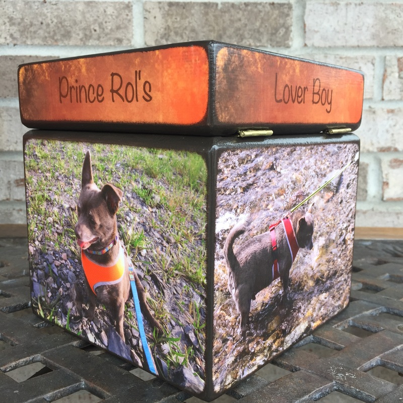 Cheap Pet Urns